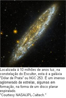 ngc_253.jpg