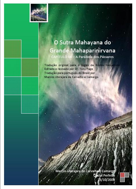 Click na imagem para download