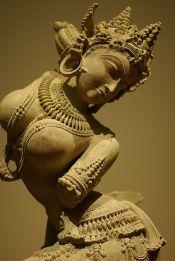 Karnataka Apsara