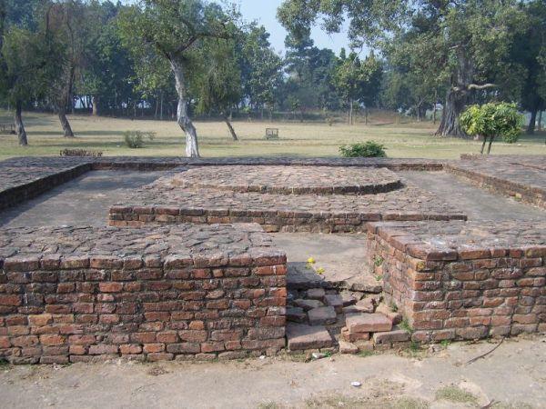 Ananda Kuti