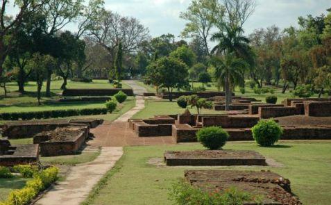 Parque de Jeta