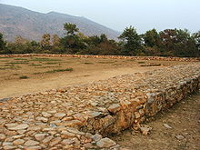 Prisão de Bimbisara